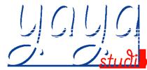 yaya_logo_music